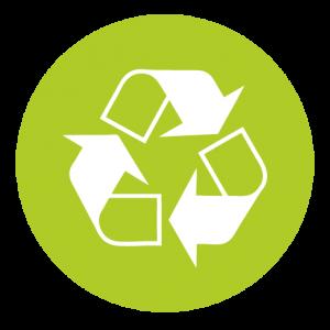 Recycling-Schmuck