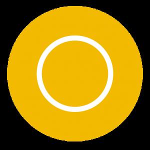 Silber-Ringe