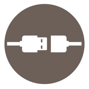 USB-Schmuck