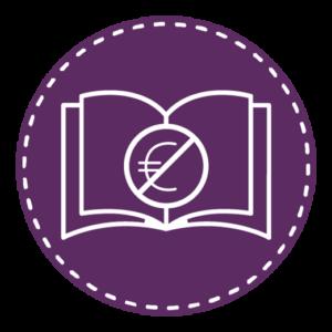 Lizenzen Ebooks