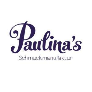 Paulina's Schmuckmanufaktur