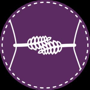 Taillengürtel
